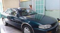 Bán xe Toyota Camry năm sản xuất 1996, nhập khẩu nguyên chiếc, còn rất tốt, kỹ tính
