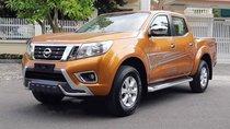 Đại Lý Ô Tô Nissan Đà Nẵng bán tải Nissan Navara bản 1 cầu số tự động 7 cấp