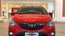 Bán ô tô VinFast Fadil năm sản xuất 2019 giá tốt