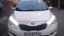 Bán ô tô Kia K3 năm sản xuất 2014, màu trắng, giá chỉ 450 triệu