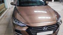 Bán Hyundai Elantra 1.6AT turbo xe lướt cực mới