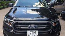 Bán xe Ford Ranger XL, XLS, XLT, Wildtrack nhập khẩu Thái Lan mới 100%