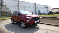 Ford Việt Nam ra mắt dịch vụ cứu hộ 24/7 lần đầu tiên xuất hiện tại Việt Nam