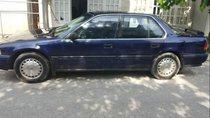 Bán Honda Accord sản xuất 1994, xe nhập, xe gia đình sử dụng còn rất tốt