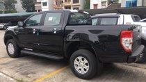 Ford Ranger giá tốt, vay NH 85%, 149tr nhận xe lái ngay