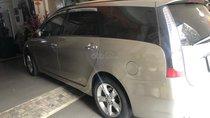 Bán xe Mitsubishi Grandis đời cuối 2008 giá tốt