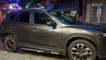Bán ô tô Mazda CX 5 đời 2017, giá 750tr