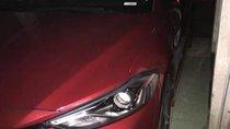 Bán xe Hyundai Elantra 2.0 đời 2018, màu đỏ, giá chỉ 650 triệu