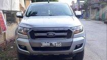 Bán xe Ford Ranger XLS 4x2MT Sx 2015 phom mới 2016, xe đẹp mọi thứ nguyên bản hoạt động tốt