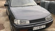 Xe Hyundai Elantra sản xuất 1987, nhập khẩu, giá chỉ 47 triệu