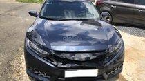 Bán xe Honda Civic 1.5L đời 2018, đã độ đồ thêm 100tr, nhập khẩu nguyên chiếc bán lại 860 triệu