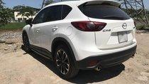 [Tín Thành Auto] Bán Mazda CX5 2.0 Facelift 2017, màu trắng