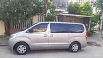 Bán Hyundai Starex 2.5 đời 2015 - Lh 0912252526
