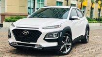 """'''Khủng"""""""" Hyundai Kona 2019 khuyến mại lến đến trục triệu đồng (BHTV), gọi ngay 0812.587.888"""