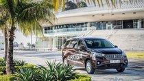 Suzuki Ertiga 2019 tại Việt Nam đắt nhất khu vực ASEAN