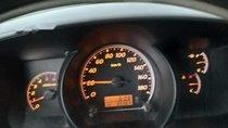 Bán xe Toyota Hiace 2011, xe đẹp không kinh doanh