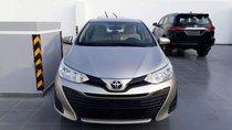 Cần bán xe Toyota Vios 2019, giá 475tr