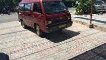 Bán Mitsubishi L300 9 chỗ không hết đời 1987, nhập khẩu, giá tốt