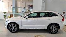 Bán xe Volvo XC60 nhập khẩu chính hãng, full option, SX 2019
