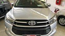Innova E- Toyota chính hãng- hỗ trợ ngân hàng 75%