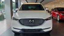 Bán Mazda CX8 Premium AWD 2019