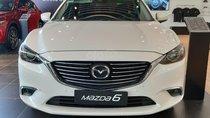 Bán Mazda 6 Luxyru 2019 đẳng cấp thượng lưu