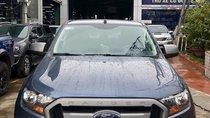 Ranger XLS MT 2015 fom 2016, xe bán tại hãng Western Ford có bảo hành