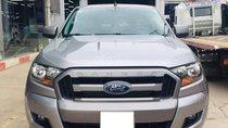 Bán Ranger XLS MT 2015 fom 2016, xe bán tại hãng Western Ford có bảo hành