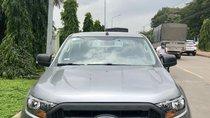 Bán Ranger XL 2016 xe bán tại hãng Western Ford có bảo hành