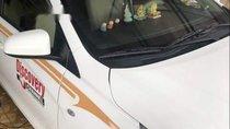 Bán xe Toyota Vios năm sản xuất 2019, màu trắng, nhập khẩu