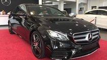 Cần bán xe Mercedes E300 năm 2019, màu đen