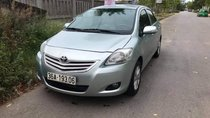 Cần bán Toyota Vios 2010, xe chính chủ