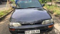 Cần bán gấp Toyota Corolla năm sản xuất 1993, nhập khẩu nguyên chiếc
