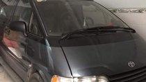 Bán ô tô Toyota Previa AT sản xuất 1992, nhập khẩu