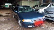 Cần bán xe Honda Civic đời 1995, nhập khẩu nguyên chiếc