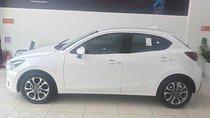 Cần bán Mazda 2 Premium 2019, màu trắng, nhập khẩu nguyên chiếc, mới 100%