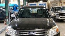 Everest MT 2014 2 cầu số sàn, xe bán tại Western Ford có bảo hành