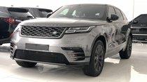 Cần bán LandRover Range Rover Velar P250 SE R-Dynamic đời 2018, màu xám (ghi), nhập khẩu nguyên chiếc