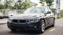 Bán BMW 320i mới 100% - ưu đãi giảm giá lớn khi đặt xe trong tháng - BMW Vinh - liên hệ: 0906 224 114