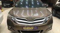 Bán Toyota Venza XLE 2013, nhập khẩu nguyên chiếc