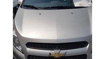 Ngân hàng bán đấu giá xe Spark Van, SX 2016