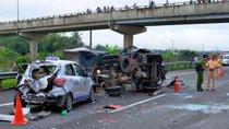 Trường hợp tài xế gây tai nạn chết người mà không bị ngồi tù?