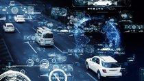 Công nghệ 5G sẽ ảnh hưởng như thế nào đến ngành công nghiệp ô tô?