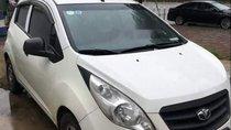 Bán Daewoo Matiz Van 2010, màu trắng, nhập khẩu