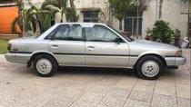 Bán Toyota Camry năm sản xuất 1988, xe nhập, giá 80tr