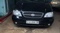 Cần bán lại xe Kia Carnival năm sản xuất 2007, nhập khẩu, giá tốt