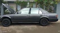 Bán lại chiếc Honda Accord 1987, xe giá rẻ