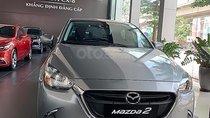 Bán Mazda 2 2019, xe nhập khẩu nguyên chiếc do chính hãng Thaco phân phối