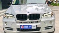Bán BMW X5 xDrive3.0Si sản xuất 2008 Body M5