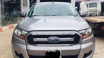 Bán Ranger XLS MT 2016 xe bán tại hãng Western Ford có bảo hành